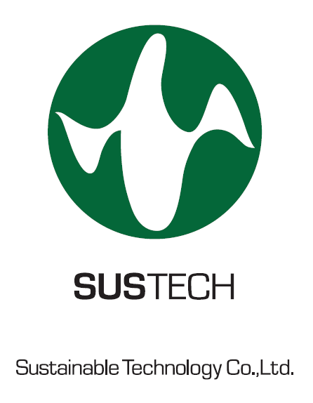 SUSTECH