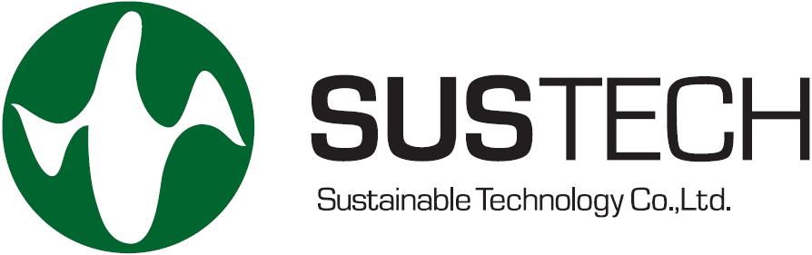 株式会社サスティナブルテクノロジー